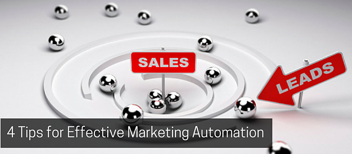 4 Tips for Effective Marketing Automation.png