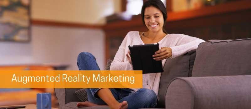 DIA-Augmented-Reality-Marketing