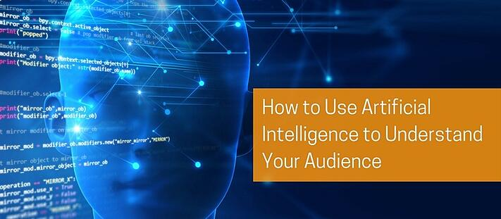 DIA-How to Use AI to Understand your Audience.jpg