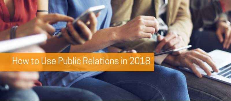 DIA-How-to-Use-Public-Relations-in-2018