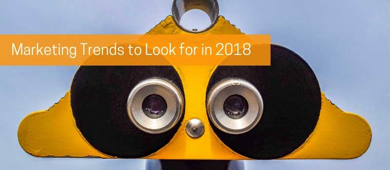 DIA-Marketing-Trends-to-Look-for-in-2018