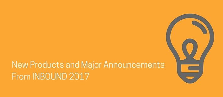 DIA-New Products & Major Announcements From INBOUND 2017.jpg