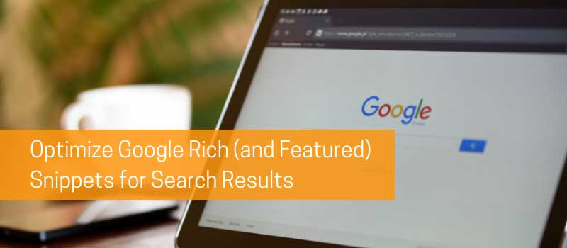 DIA-Optimize-Google-Rich-(and-Featured)-Snippets-for-Search-Results