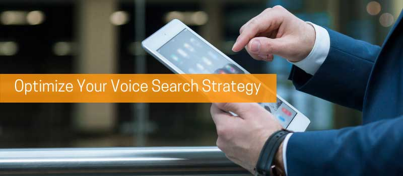 DIA-Optimize-Your-Voice-Search-Strategy