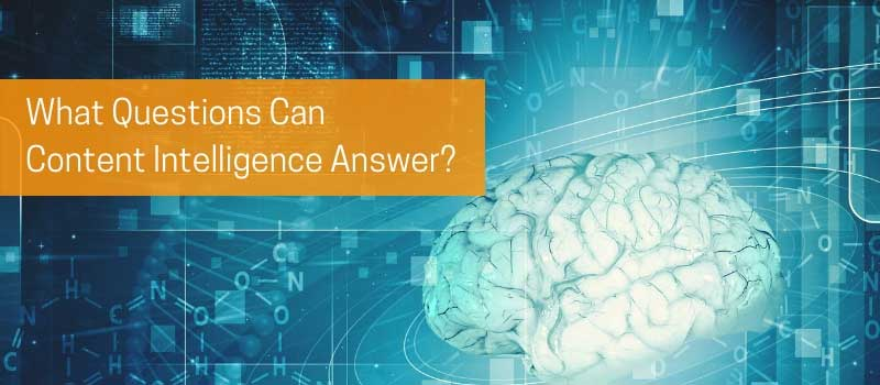 DIA-What-Questions-Can-Content-Intelligence-Answer