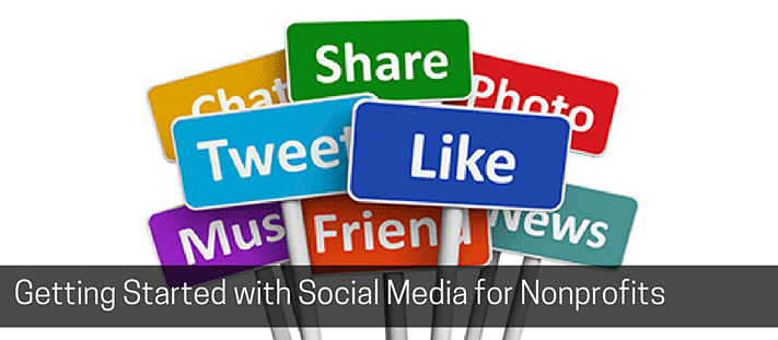Getting Started with Social Media for Nonprofit Organization.png