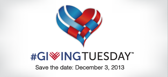 How to Utilize Nonprofit Inbound Marketing for #GivingTuesday and Beyond.jpeg