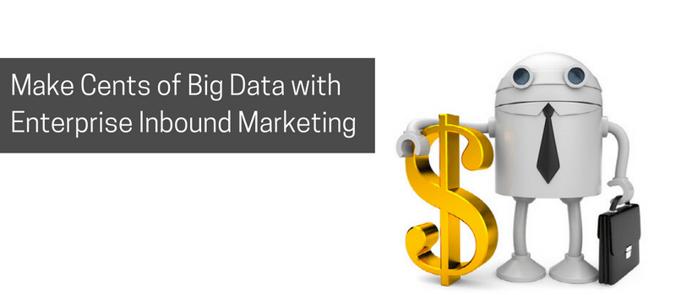 Make Cents of Big Data with Enterprise Inbound Marketing.png