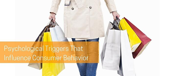 Psychological Triggers That Influence Consumer Behavior.jpg