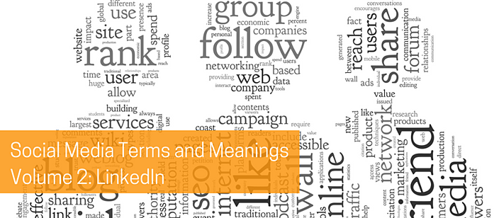 Social Media Terms and Meanings Volume 2- LinkedIn.png