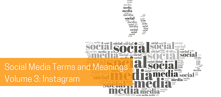 Social Media Terms and Meanings Volume 3- Instagram.png