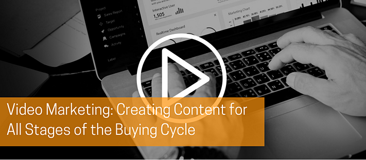 Video Marketing_ Creating Content for All Stages of the Buying Cycle.png