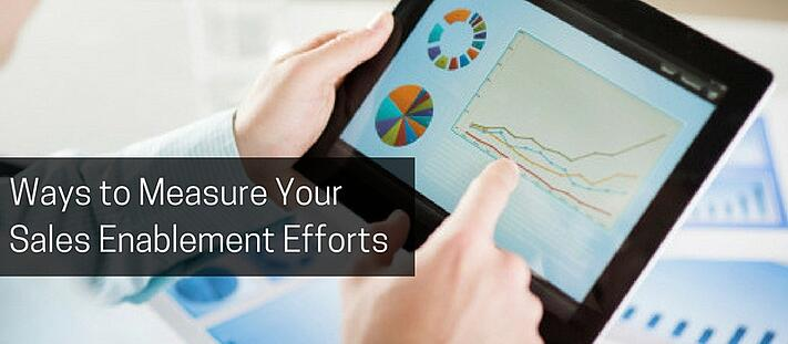 Ways to Measure your Sales Enablement Efforts.jpg
