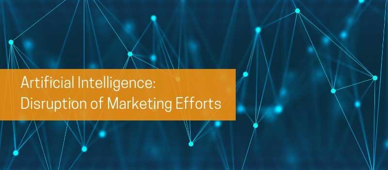 DIA-Artificial-Intelligence--Disruption-of-Marketing-Efforts