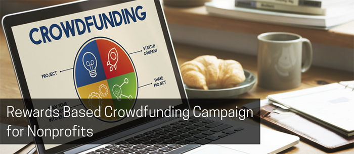 Rewards Based Crowdfunding Campaign for Nonprofits.png