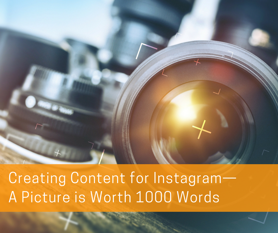 Creating Content for Instagram—A Picture is Worth 1000 Words-social.png