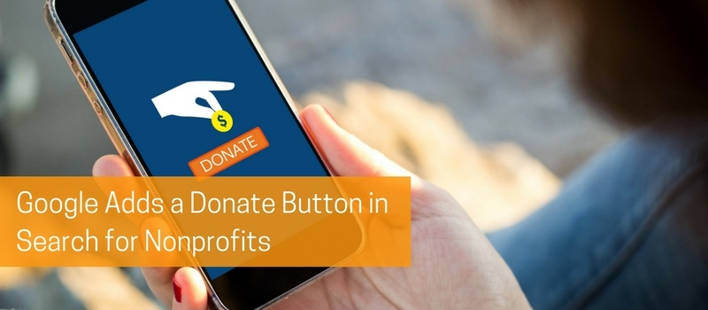 DIA-Google Adds a Donate Button in Search for Nonprofits.jpg